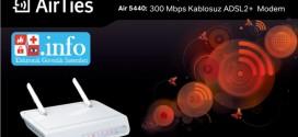airtes_air_5340_modem_port_acmak