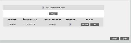 airtes_air_5340_modem_port_acmak-6