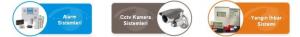 guvenlik_sistemleri_ana_sayfa_banner