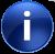 elektronik_marketi_icon