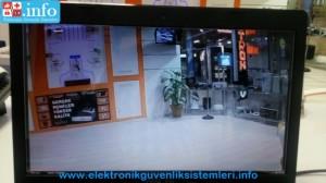 neutron_ak-4200_ip_kamera_4