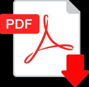 pdf-indir-ikon