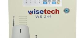 wisetech_alarm