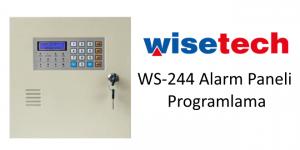 WS-244