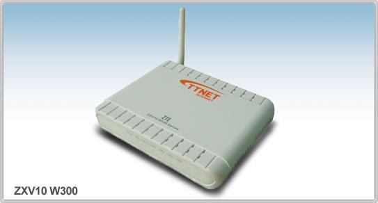 zte-zx300_modem_port_yonlendirme_1