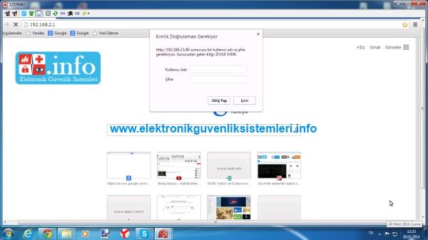 zte-zx300_modem_port_yonlendirme_2