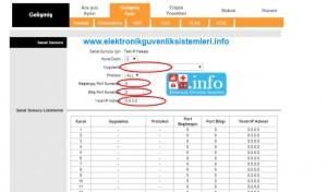 zte-zx300_modem_port_yonlendirme_6
