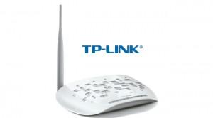 TP-Link_TD-W8951ND-modem_port_acma