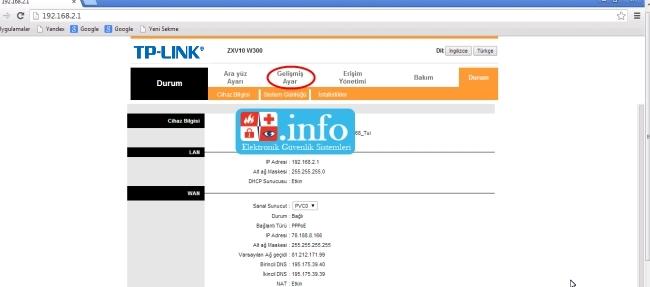 TP-Link_TD-W8951ND-modem_port_acma3