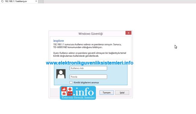 TP-Link_TD-W8951ND-modem_port_acma_1