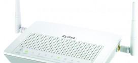 ZyXEL-P-661HNU-F1_modem_port_ayarlari