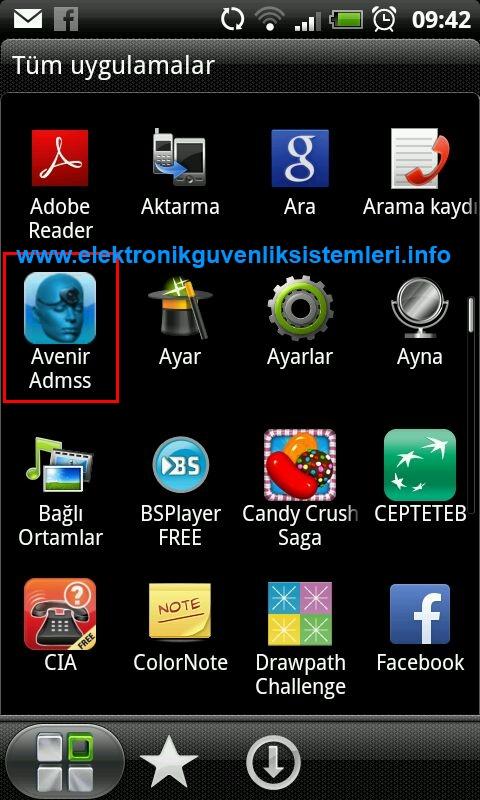 avenir_admss_cep_telefonu_izleme_programi_ayarlari