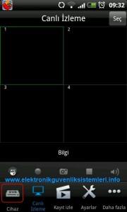 cenova_dvr_mobil_izleme_programi