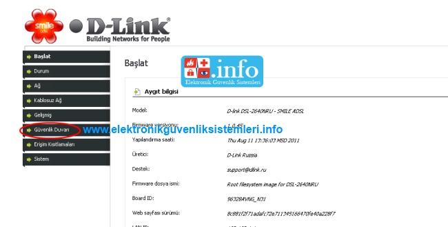 d-link_dsl_2640_modem_port_yonlendirme_2