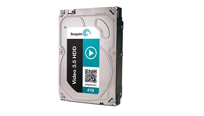 dvr_video_disk