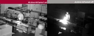 infrared_kamera_