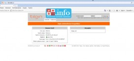 super_online_tilgin_modem_port_yonlendirme_1