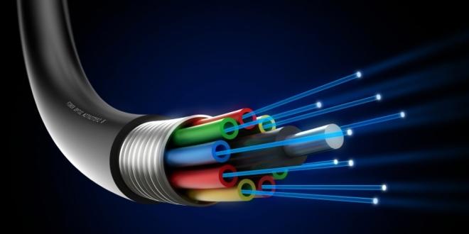fiber-optik-sistem-nedir