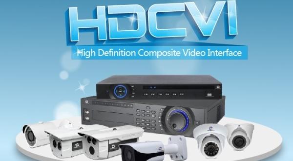 hdcvi_cctv_sistemleri