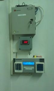 server_odasi_isi_alarm_sistemi