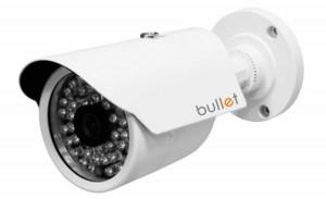 800-tvl-kamera