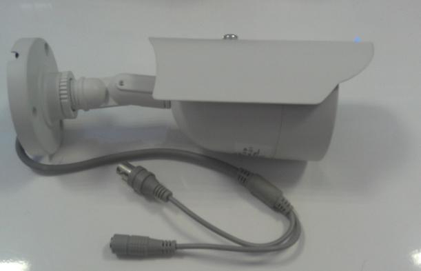 bullet-bl-348-gece-goruslu-kamera