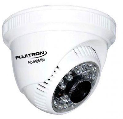 dome-kamera-fujitron-fc-ird5100