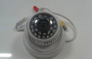 fc-ird5100
