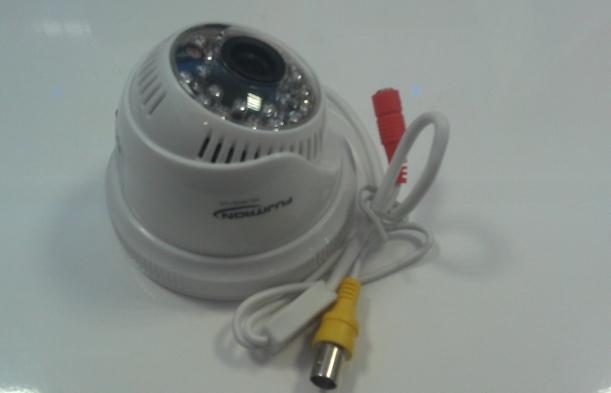 fujitron-dome-kamera-ırd-5100