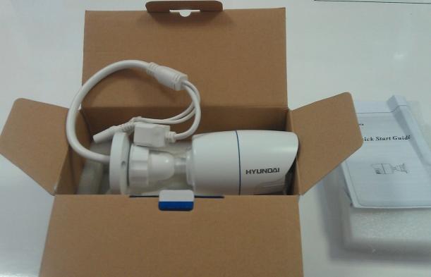 hyundai-hcn-4130-ip-kamera