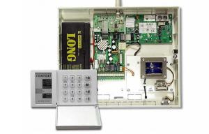 jablotron-ja-63-krx-alarm-paneli