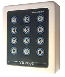 vd-2005-telefon-arama-modulu