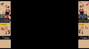 arkaa