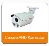 cenova-ahd-kamera-fiyatı