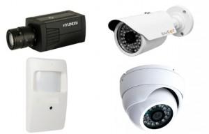 guvenlik-kamerasi-kurulumu