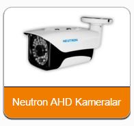 neutron-ahd-kamera-fiyatları