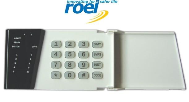 roel-c52-alarm-paneli-programlama-lilavuzu