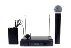 FK,187,19,westa-wm-323-et-vhf-1-el-1-yaka-telsiz-mikrofon