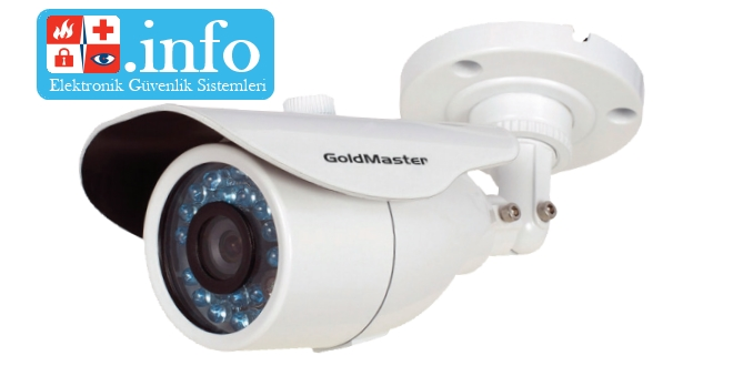 GCR-1285F_goldmaster_güvenlik_kamerası