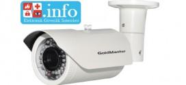 GCR-1385V-güvenlik-kamerası