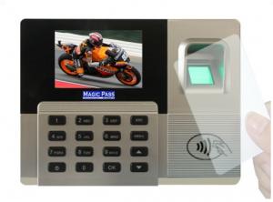 Magic-Pass-20650-ID