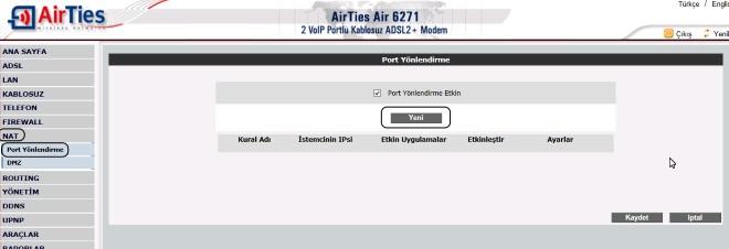 airtes-air-6271-modem-port-acma-2