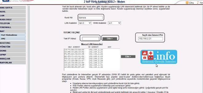 airtes-air-6271-modem-port-acma-3