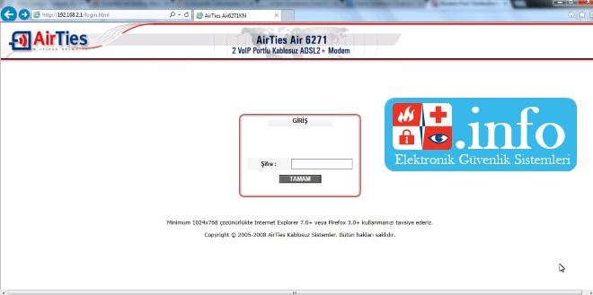 airtes-air-6271-modem-port-acma