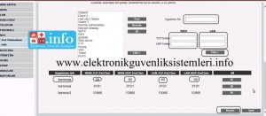 airtes-air-6271-modem-port-yonlendirme