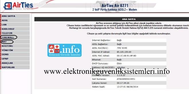 airtes-modem-port-acma