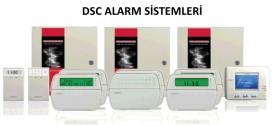 dsc_alarm