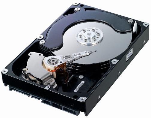 hard_drive_harddisk