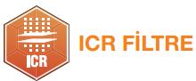 icr-filtreleme