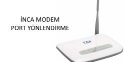 inca_modem